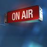 Troy West's Radio Show Prep