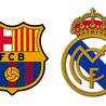 FC Barcelona – Real Madrid