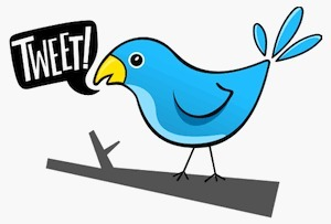 6 Tools to Manage Your Twitter Followers | Web 2.0 Tools and Apps | Scoop.it