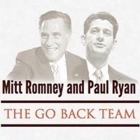 The Republican Go Back Team   Religion and Politics   Scoop.it