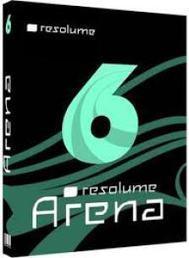 Resolume avenue 6. 0. 7 скачать на пк бесплатно.