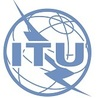 ITU in the News