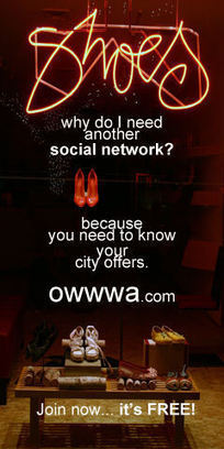 – Social Media – Augmented Reality with Daqri and Metaio #04   Web Traffic   Location based learning and mobile games   Scoop.it
