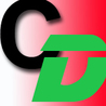 CALAIX DIGITAL