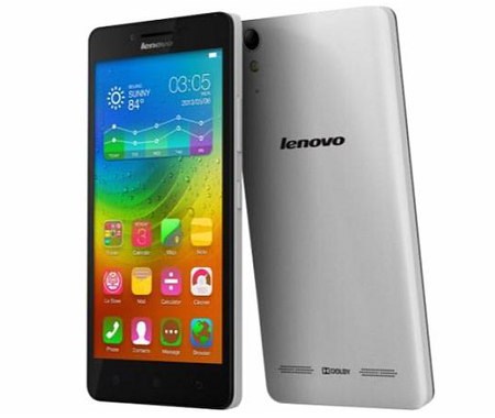 Cara Root Asus Zenfone C Z007 Paling Mudah An