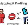 Scoring, Mapping und Profiling