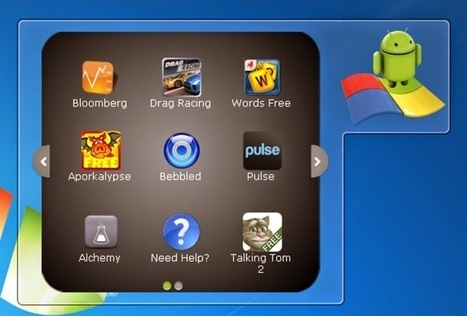 android apps free download to pc for mobile