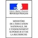 Ressources universitaires francophones | Elearning, pédagogie, technologie et numérique... | Scoop.it