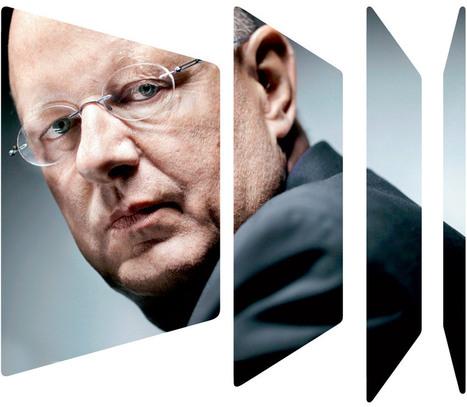 Bilan de France Télévisions: l'ambition n'était pas aux programmes | DocPresseESJ | Scoop.it