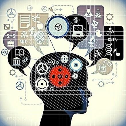 Qué es la neuroeducación. ¿Para qué sirve el cerebro? | E-Learning, Formación, Aprendizaje y Gestión del Conocimiento con TIC en pequeñas dosis. | Scoop.it