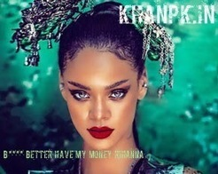 Rihanna ft. Calvin harris we found love (lyrics) new song 2013.