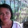4Ps: Pantawid Pamilyang Pilipino Program