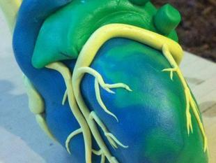 """6 cool health-related """"things"""" people are making with 3-D printers   3D printing - Mashup   Scoop.it"""