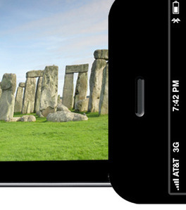 The Stonehenge Experience | Heritage Apps | Scoop.it