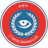 anti-cybercriminalite.fr