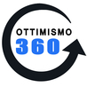 News di Ottimismo360