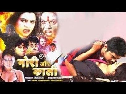 kickass torrent tamil movie free download