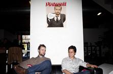 Inside Pinterest's Headquarters | Pinterest | Scoop.it