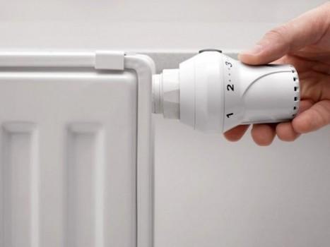 La facture de chauffage moyenne est de 1.600 € par an | Réhabilitations, Rénovations, Extensions & Ré-utilisations...! | Scoop.it