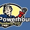 Powerhouse Plumbers, LLC – Indianapolis