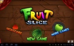 Download Fruit Slice Android Game for Awesome Fun | Free Download Buzz | All Games | Scoop.it