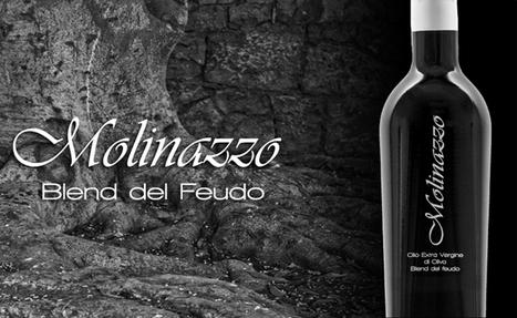 Azienda Agricola Produzione Olio Sicilia - Olio Fatto in Casa A Sicilia | All Wines | Scoop.it