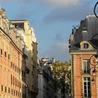 Hôtel Paris Marais