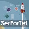 SerForTef - Aprendizaje