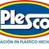 KENDY - PLESCO