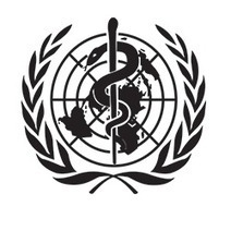 WHO/Europe | Events - New evidence-based tools to reduce health inequities in Europe | Health Equity | Scoop.it