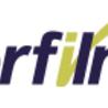 Páginas Web Ofertas de Empelo
