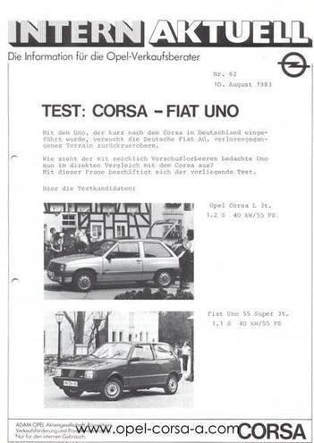 astra f c14nz service manual 38 snipelafforra rh scoop it