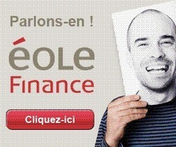 Eole finance mon compte pr t myself salar - Mon compte oney ...