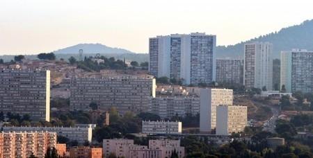 Pourquoi on peut combattre le trafic des quartiers nord à coup de SMIC sur France Culture | Sur la planete Mars | Scoop.it