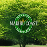 Malibu Coast Nursery and Landscape