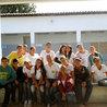 Ensino do espanhol para brasileiros