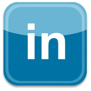 6 pasos para triunfar usando tu perfil de Linkedin | Deep inside social media | Scoop.it