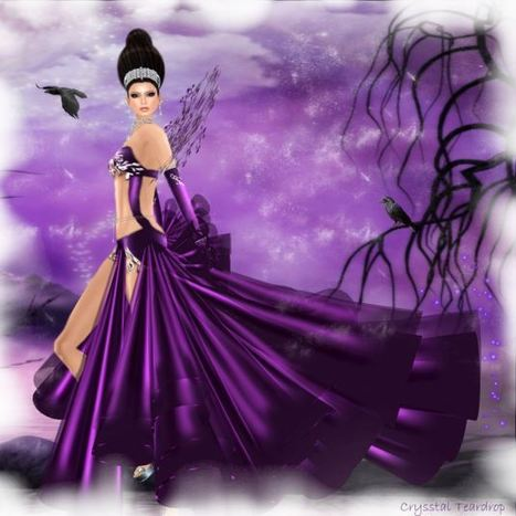 Best Bliss Couture's Design 3 | I want a Second Life | Scoop.it