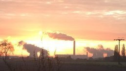 Warning over UK use of cheap coal | BIOSCIENCE NEWS | Scoop.it