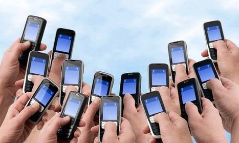 La revente des mobiles a le vent en poupe | Docteur Smartphone | Scoop.it