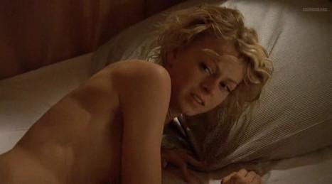 Muriel wimmer nude little thirteen 2012 - 2 part 6