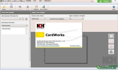 Card workscardftwareusv114a card workscardftwareusv114ack reheart Image collections