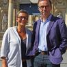 Les élu.e.s écologistes au Conseil Municipal de Bordeaux