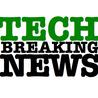 Breaking Tech News
