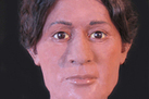 Image Gallery: The Faces of Egyptian Mummies Revealed | Ancient Egypt and Nubia | Scoop.it
