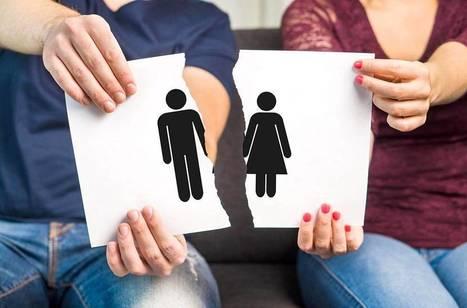 kansallinen anaali seksiä yhdistys suurin kukko PIC