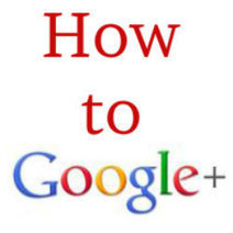5 Tips on How Using Google+ Will Improve Your SEO - 24x7Social | Real Tech News | Scoop.it
