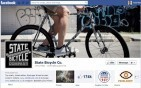 Small Business Advertisers Like Facebook's Immediacy, But Not Its Metrics | Communication Today | Scoop.it
