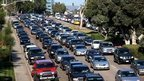 Autism 'linked' to heavy traffic   Everything Autism   Scoop.it