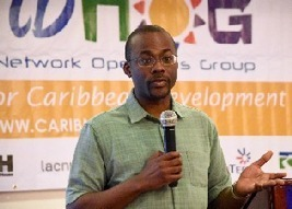 St Maarten To Host International Tech Conference   LACNIC news selection   Scoop.it